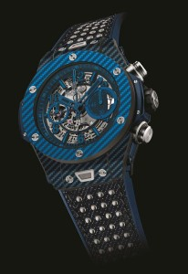 Hublot Big Bang Unico Italia Independent Replica