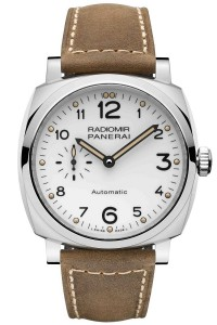 Replica-RADIOMIR-1940-3-DAYS-AUTOMATIC-ACCIAIO-42mm-1