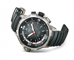 Replica_IWC_Deep_Three