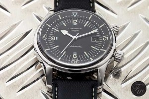 Replica_Longines_Legend_Diver_flat