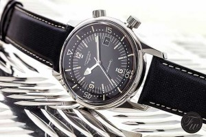 Replica_Longines_Legend_Diver_reclining