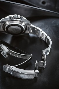 Replica_Rolex_bracelet_buckle