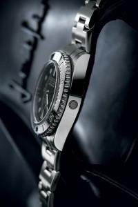 replica_Rolex_helium_valve