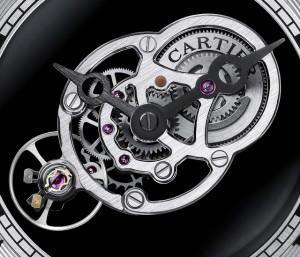 Replica-Cartier-Rotonde-de-Cartier-Astromysterieux-3