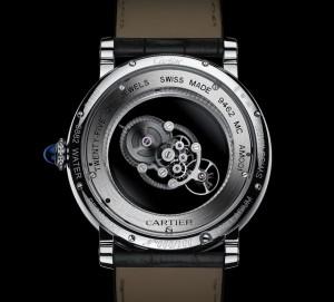 Replica-Cartier-Rotonde-de-Cartier-Astromysterieux-4
