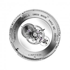 Replica-Cartier-Rotonde-de-Cartier-Astromysterieux-6