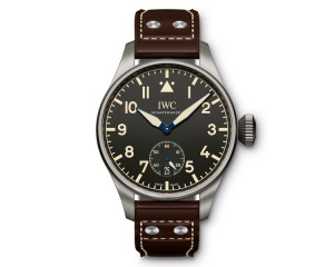 Replica IWC Big Pilot's Heritage Watch 48