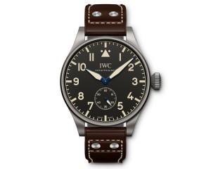 Replica IWC Big Pilot's Heritage Watch 55