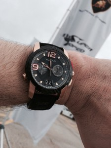 Replica_Blancpain_L-Evolution_wrist_flag