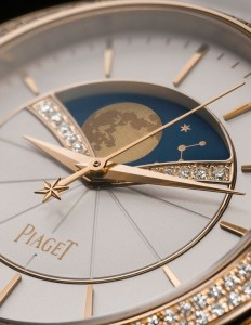 Replica_Piaget_LIMELIGHT-STELLA_Moonphase_CU