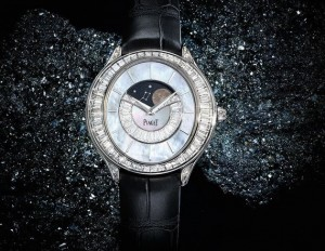 Replica_Piaget_Limelight_Moon