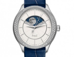 Replica_Piaget_Limelight_Stella_Moonphase_blue