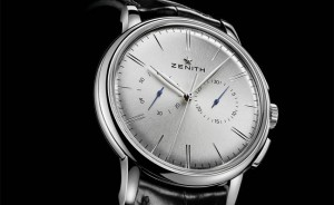 Zenith replica watches