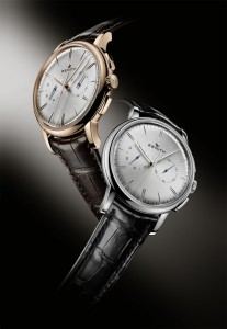 zenith_replica_elite_chronograph