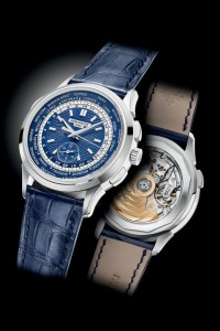 Replica_Patek_Philippe_5930G_front-back