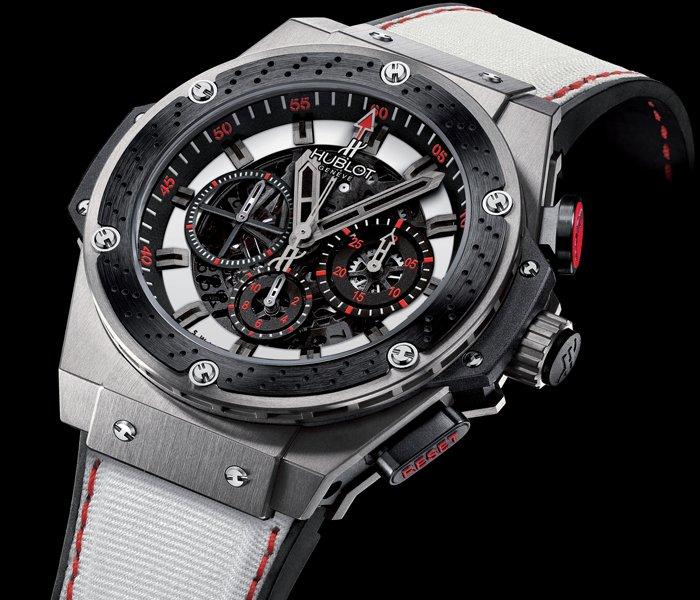 hublot-F1-King-Power-Suzuka-Fake-Watches