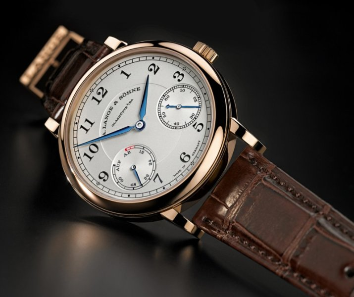 A-Lange-Soehne-Fake-Watches