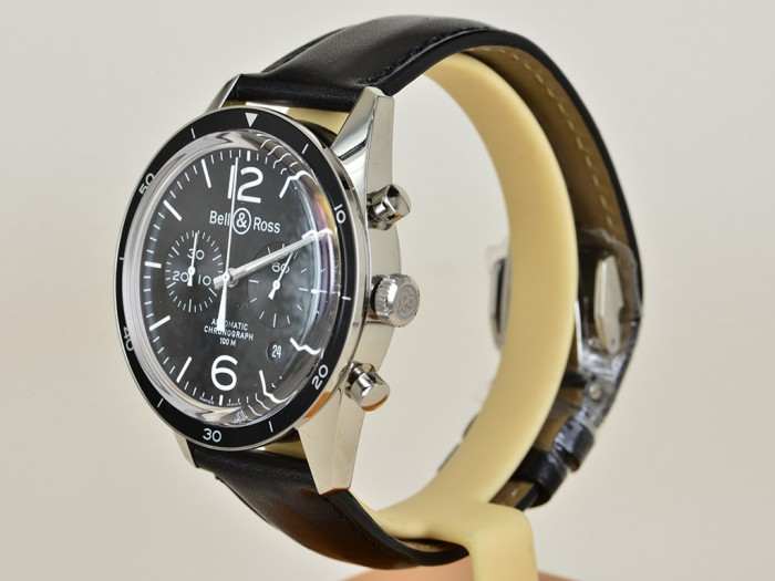 Cheap-Fake-Bell & Ross-Watches