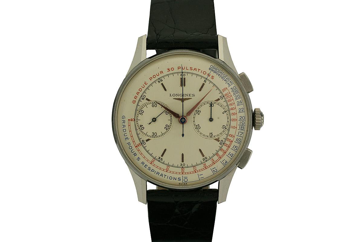 Cheap-Fake-Longines-Watches