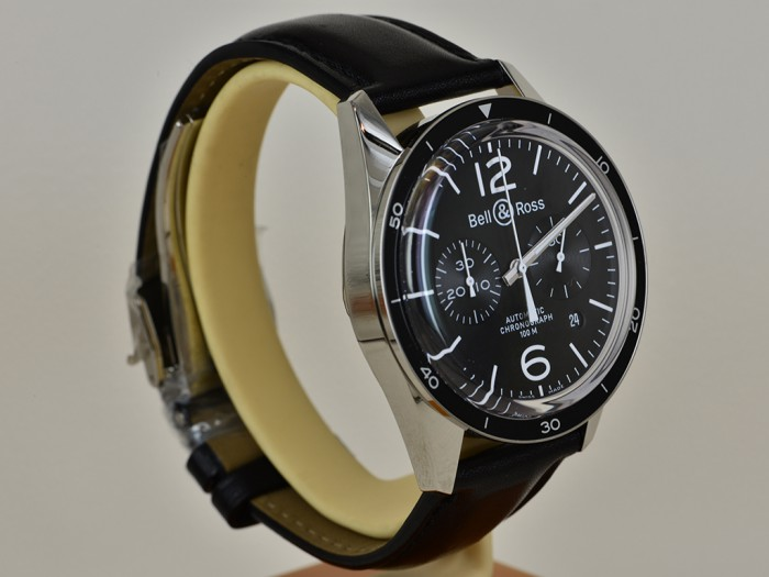 Replica-Bell & Ross-Watches