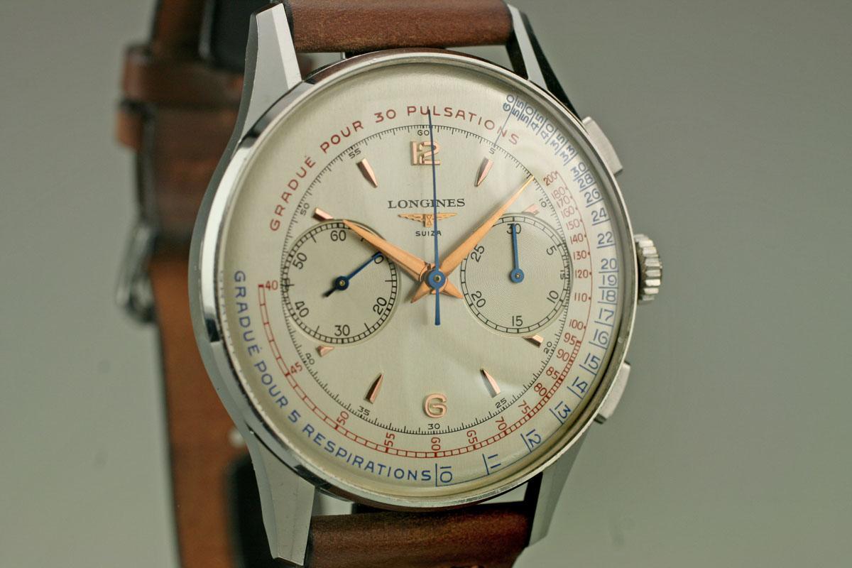 Replica-Longines-Watches