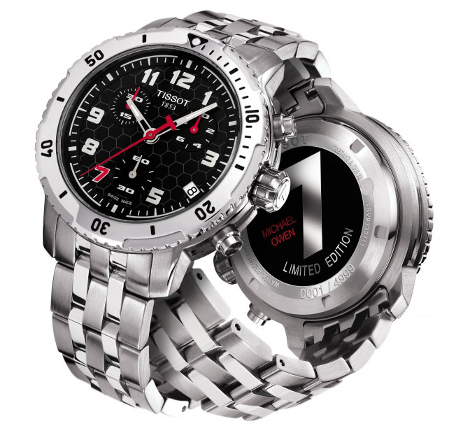 tissot-cheap-fake-watches