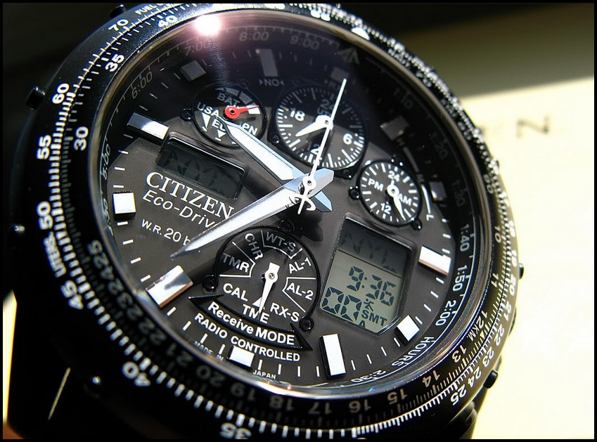 Best-Citizen-Watches-Copy