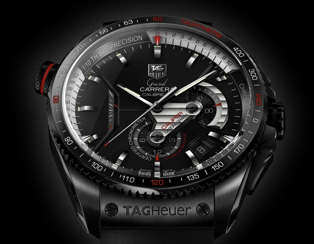 Grand-Carrera-Conceot-Copy-Watches