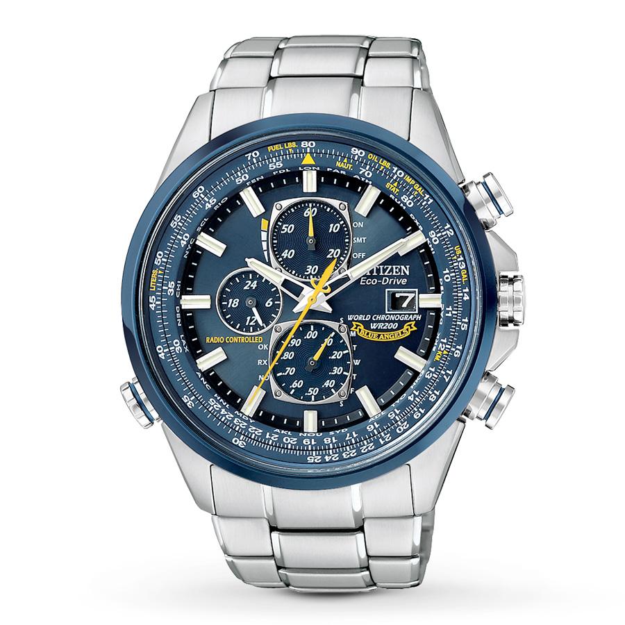 Replica-Citizen-Watches