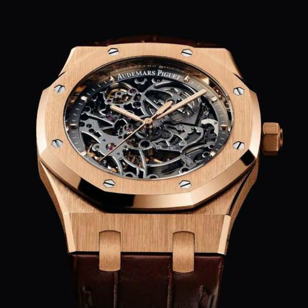 audemars-piguet-royal-oak-copy-watches