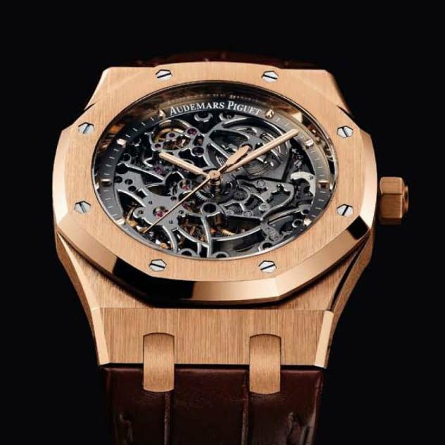 audemars-piguet-royal-oak-copy-watches