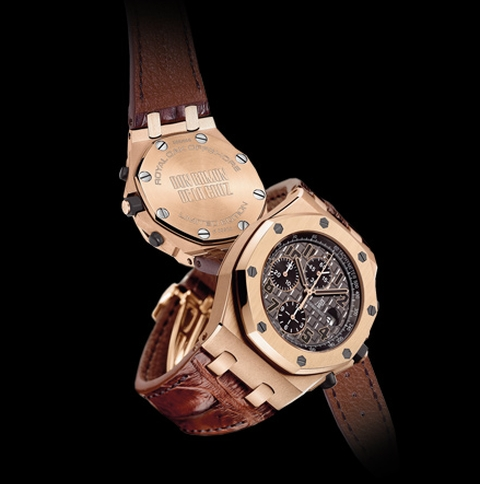 audemars-piguet-royal-oak-replica-watches