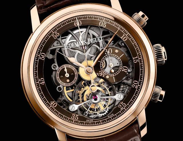 Audemars-Piguet-Jules-Audemars-Piguet-Tourbillon-Chronograph-002