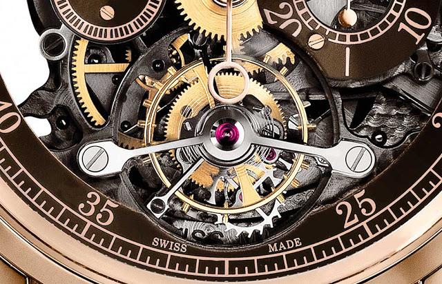 Audemars-Piguet-Jules-Audemars-Piguet-Tourbillon-Chronograph-003