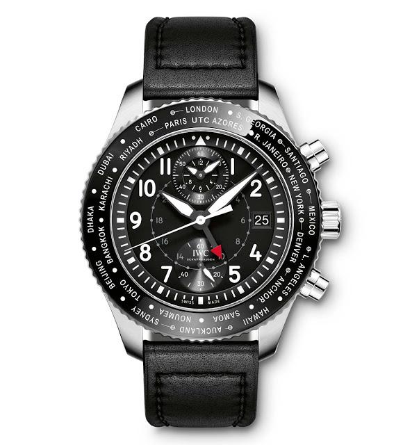 IWC-Timezoner-Chronograph-IW395001-002