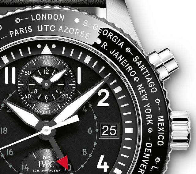 IWC-Timezoner-Chronograph-IW395001-003