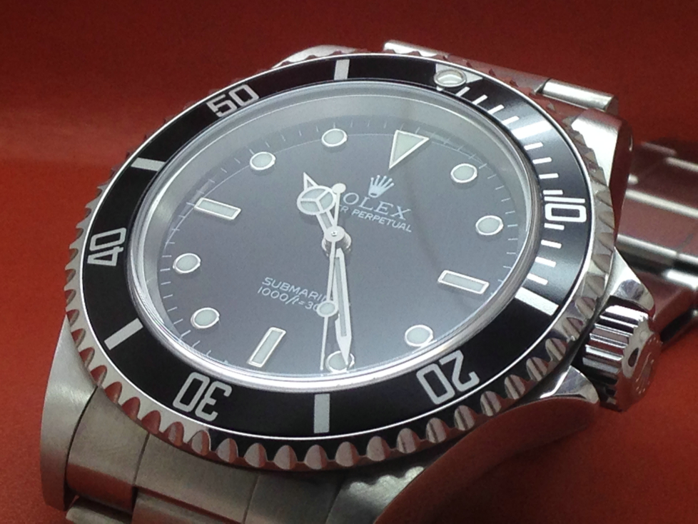 Best-Fake-Rolex-Watches