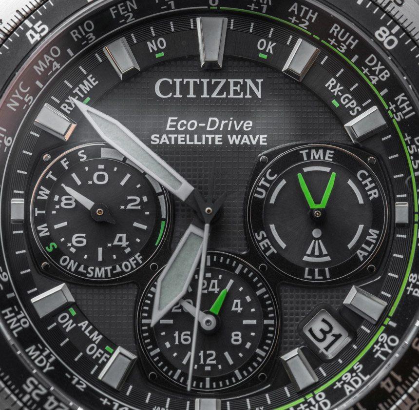 Citizen-Promaster-Navihawk-GPS-2