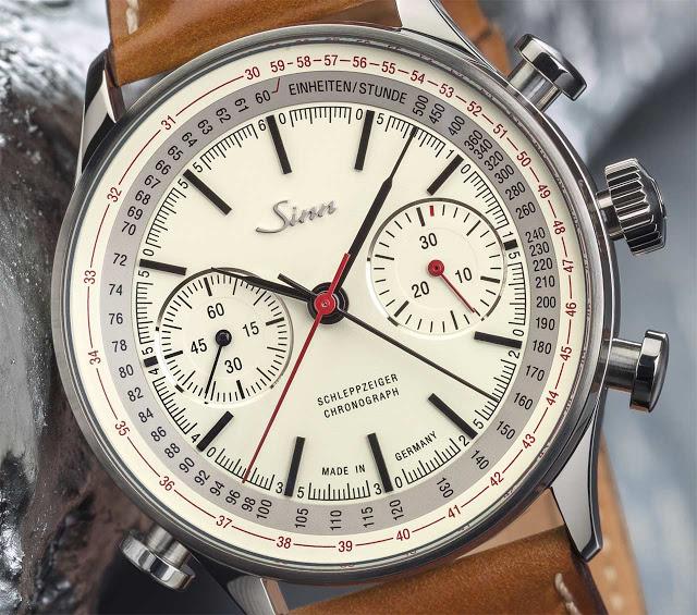 Sinn_910-Anniversary-004