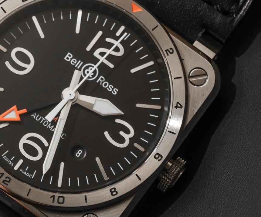 Bell-Ross-BR-03-93-GMT-1