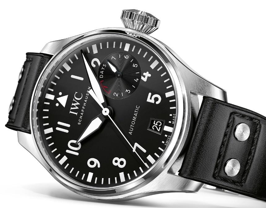 IWC-Big-Pilot-Watch-1